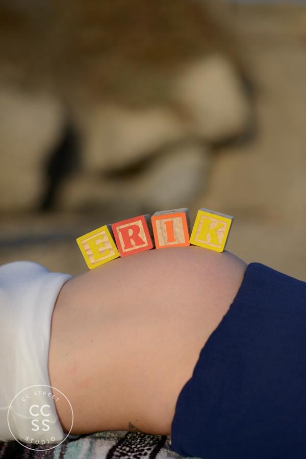 crystal-cove-maternity-photos-14