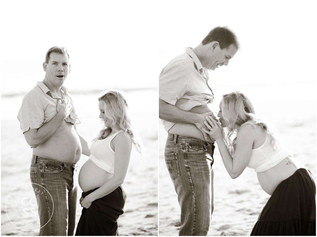 crystal-cove-maternity-photos-23