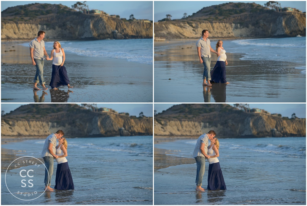 crystal-cove-maternity-photos-27
