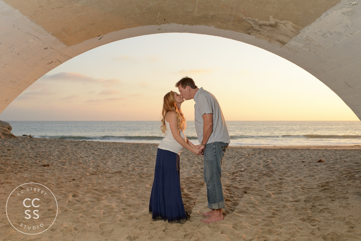 crystal-cove-maternity-photos-32