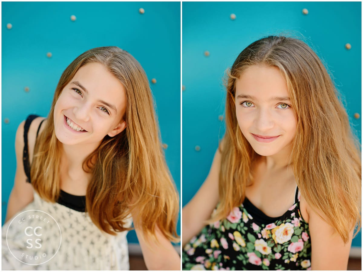 newport-beach-senior-portraits-10