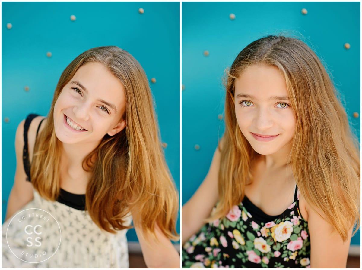 newport-beach-senior-portraits-10