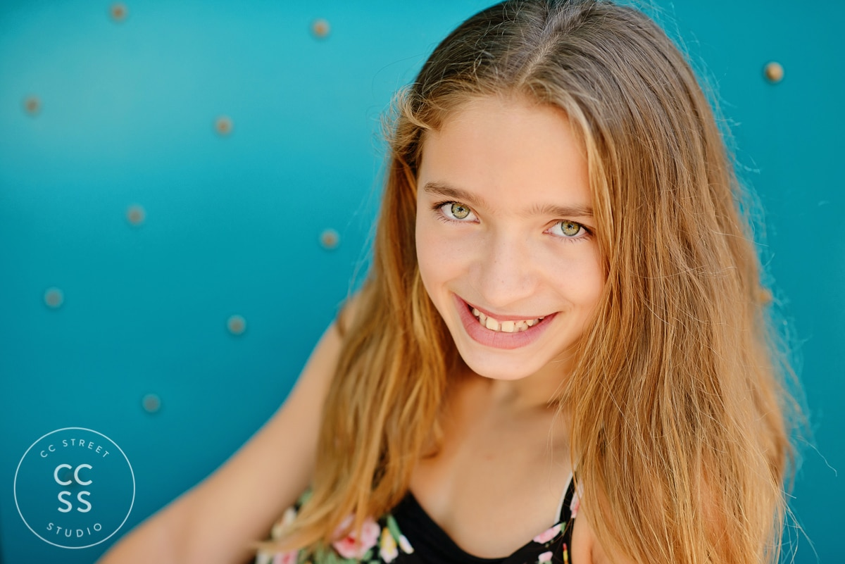 newport-beach-senior-portraits-13