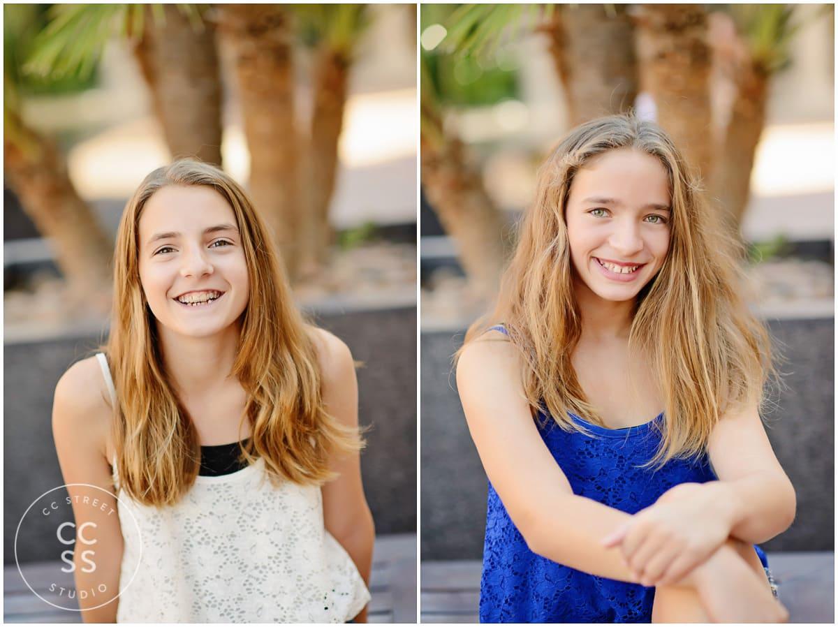 newport-beach-senior-portraits-21
