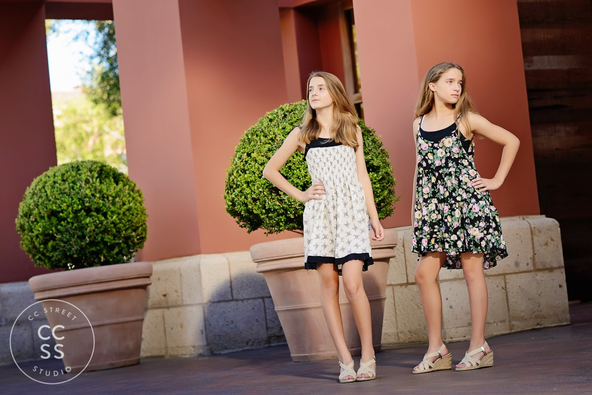 newport-beach-senior-portraits-28