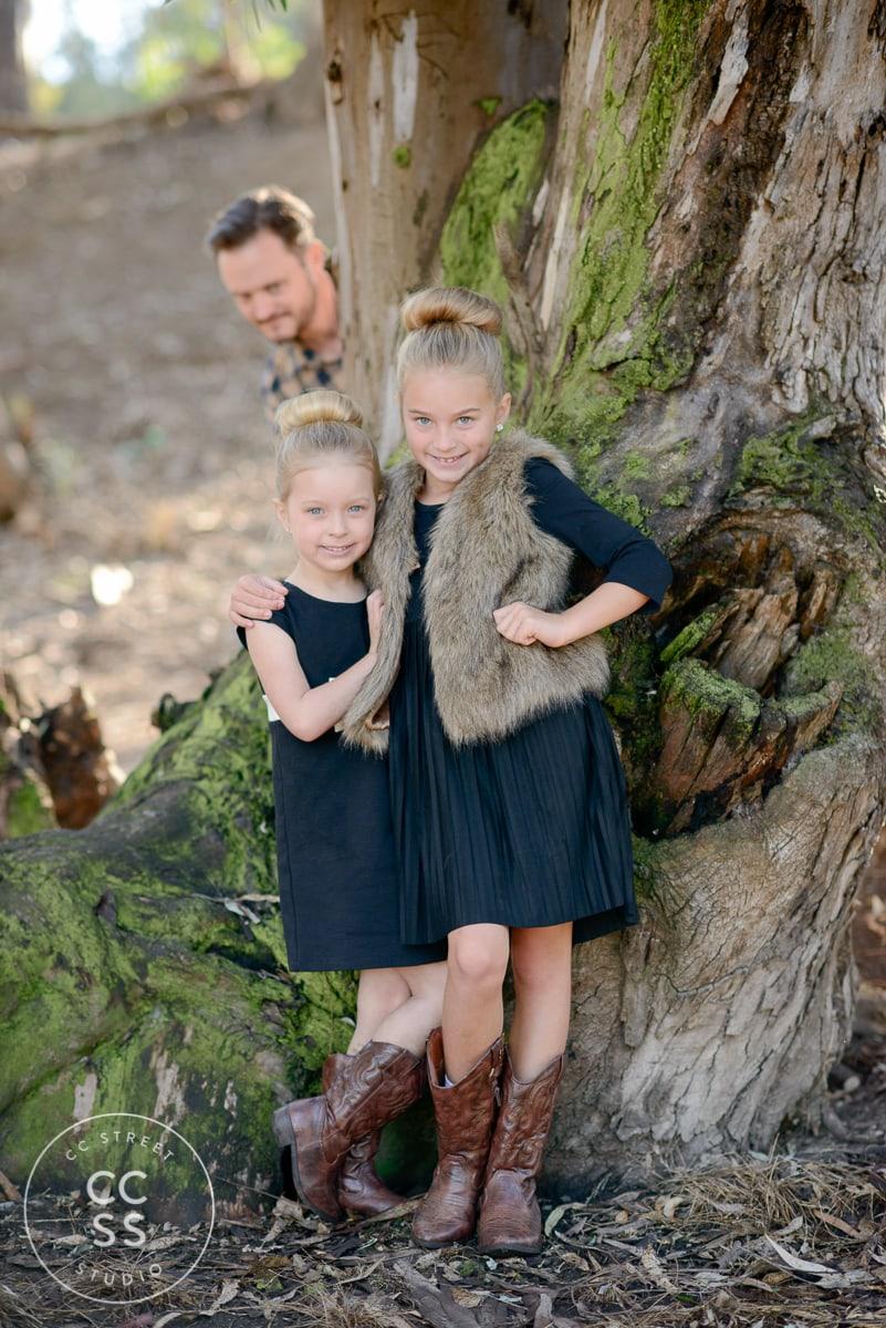 central-park-huntington-beach-family-photography-05