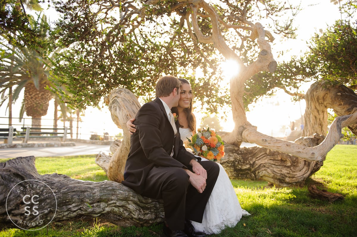 laguna-beach-tivoli-too-wedding-photos-01