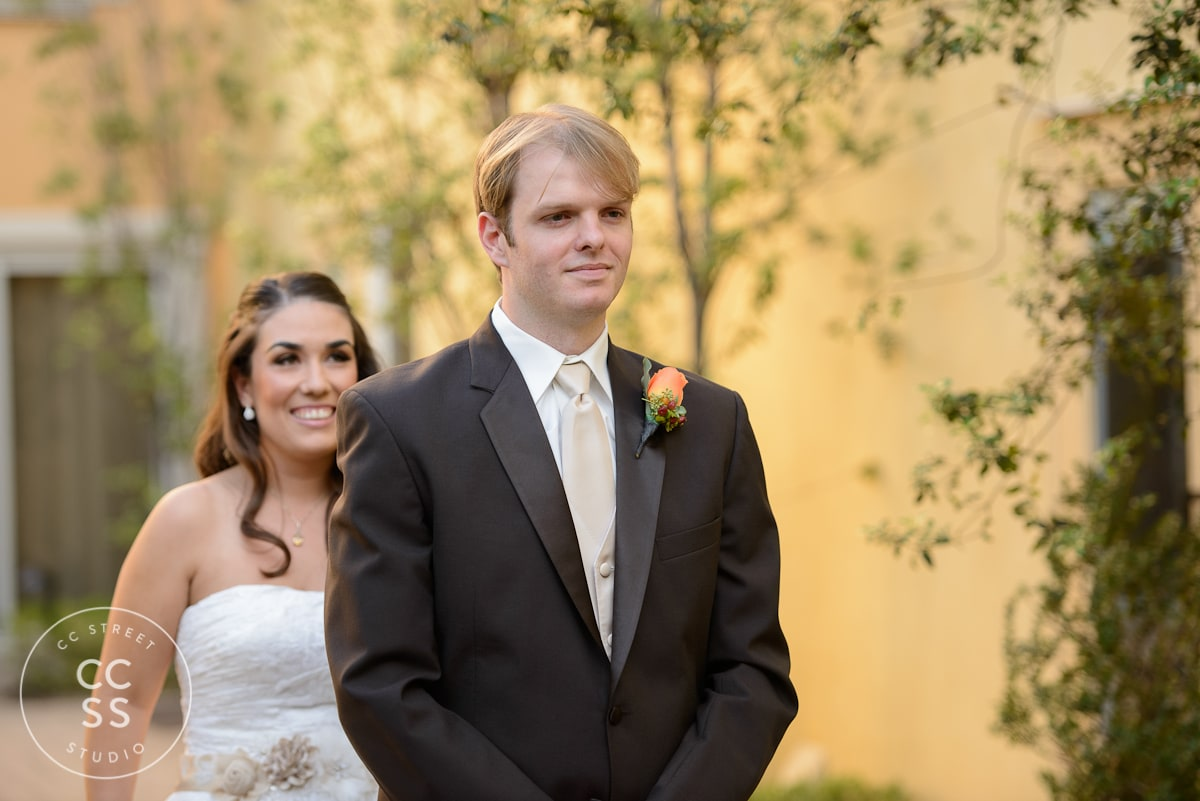 laguna-beach-tivoli-too-wedding-photos-14