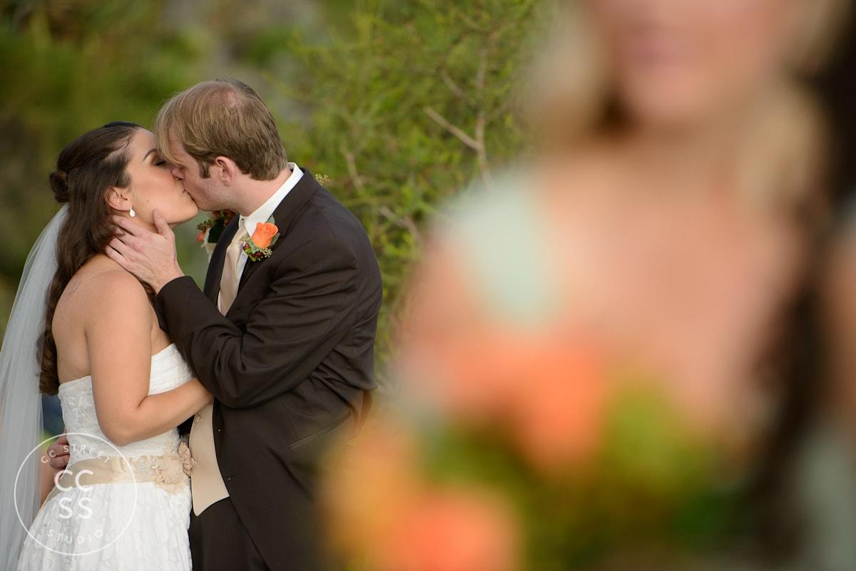 laguna-beach-tivoli-too-wedding-photos-16