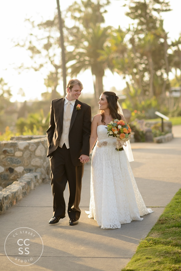 laguna-beach-tivoli-too-wedding-photos-17