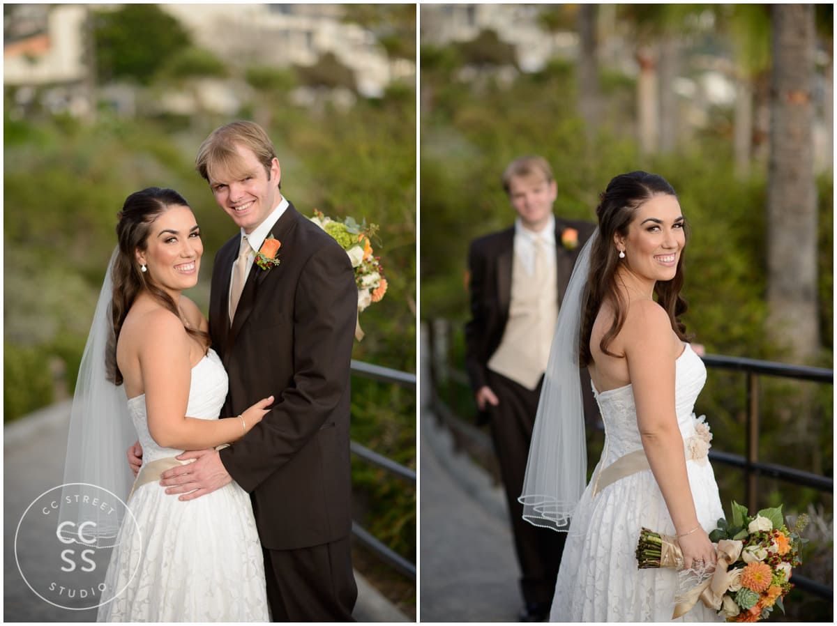 laguna-beach-tivoli-too-wedding-photos-18