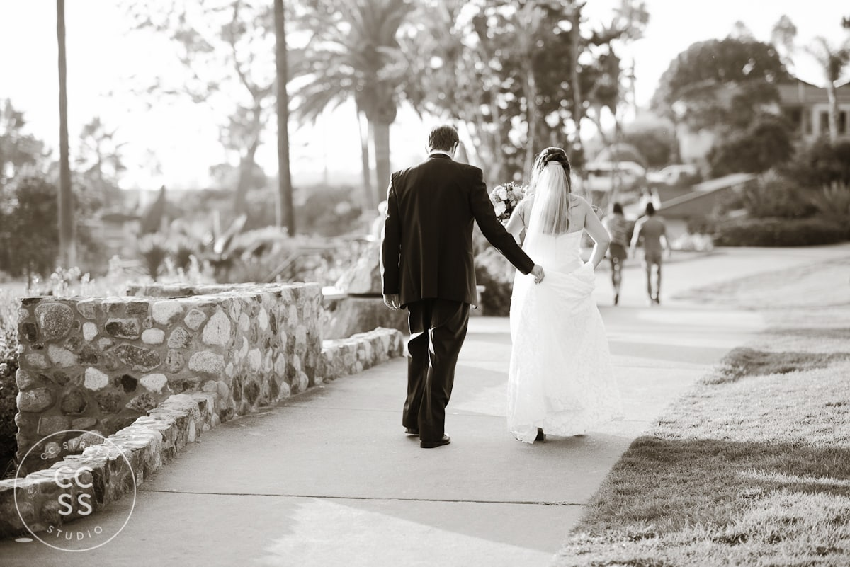 laguna-beach-tivoli-too-wedding-photos-20