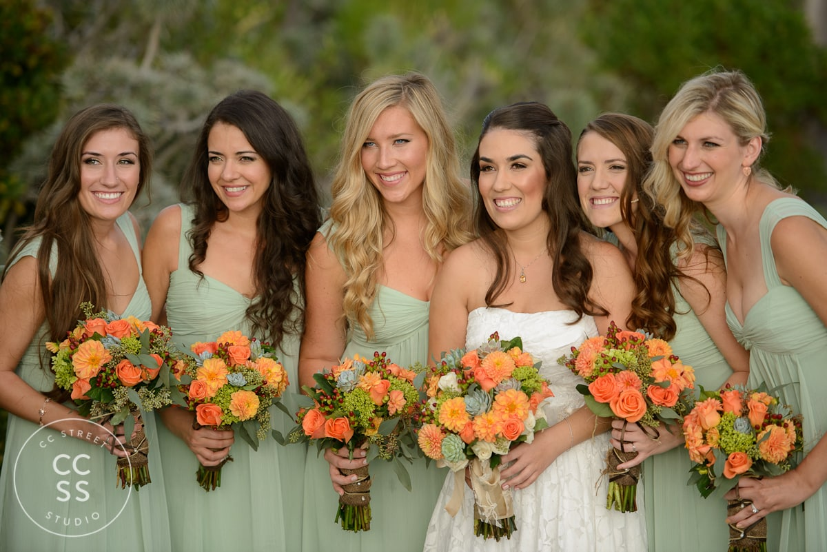 laguna-beach-tivoli-too-wedding-photos-21