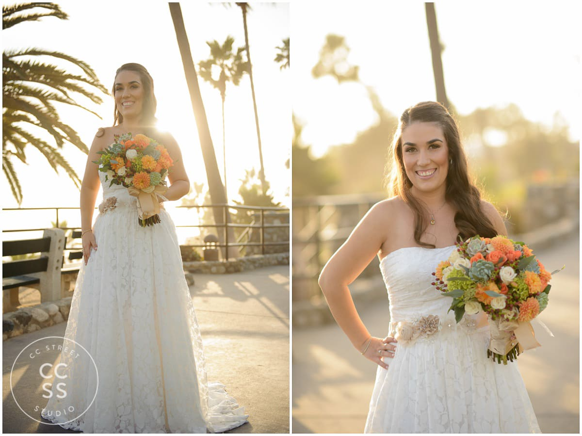 laguna-beach-tivoli-too-wedding-photos-22