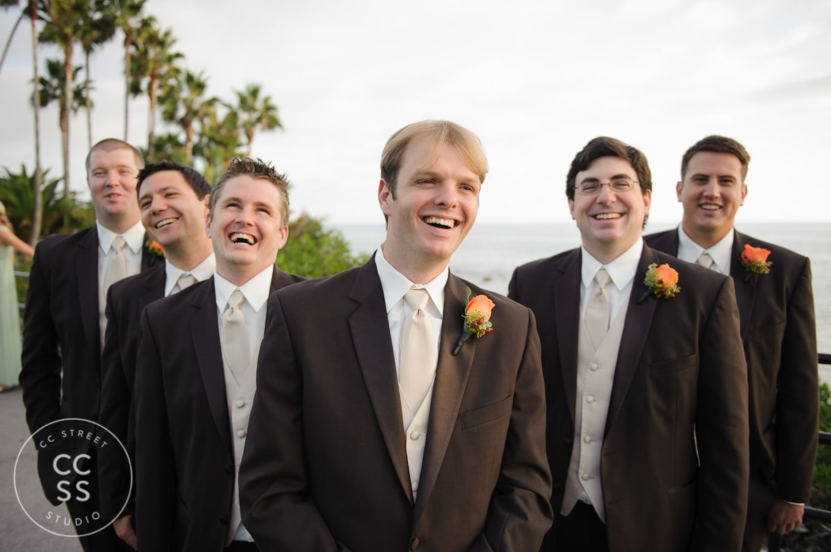 laguna-beach-tivoli-too-wedding-photos-27