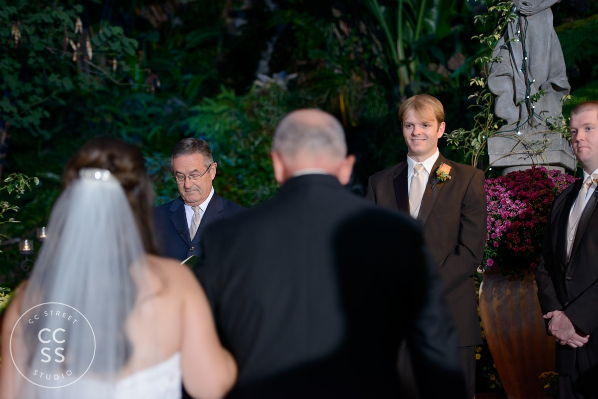 laguna-beach-tivoli-too-wedding-photos-30