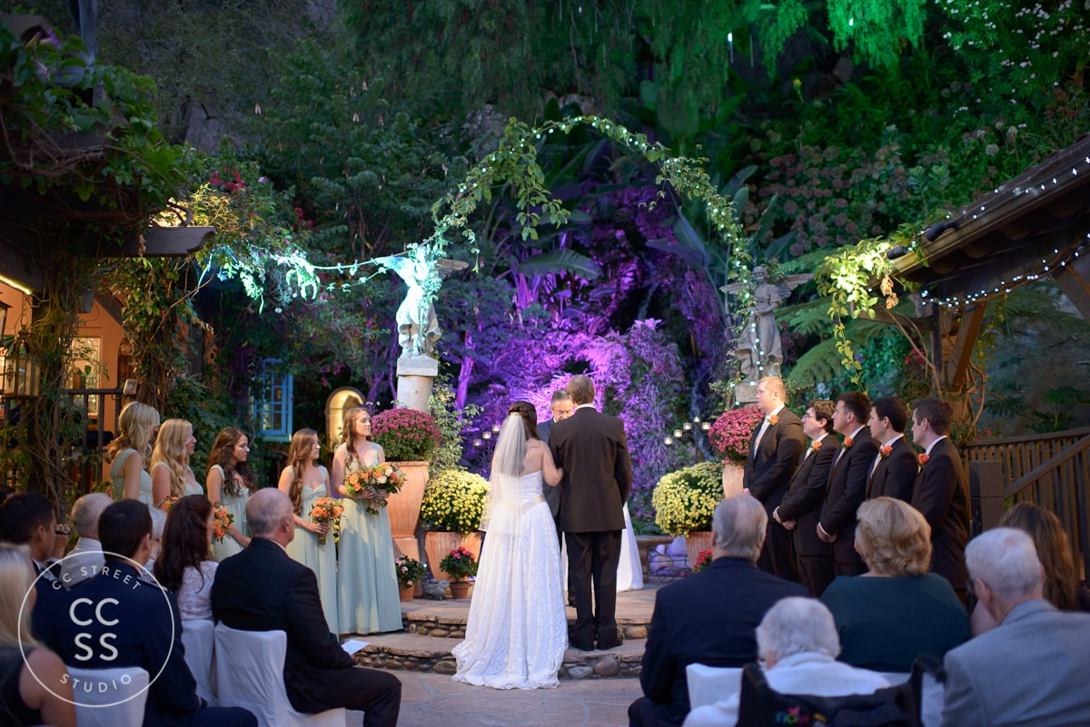 laguna-beach-tivoli-too-wedding-photos-31