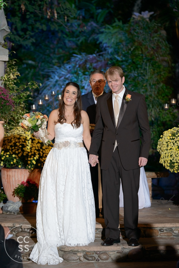 laguna-beach-tivoli-too-wedding-photos-33
