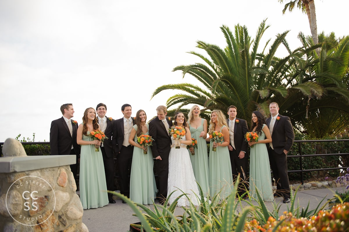 laguna-beach-tivoli-too-wedding-photos-35