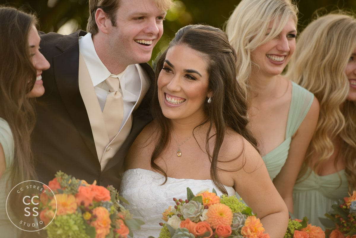laguna-beach-tivoli-too-wedding-photos-36
