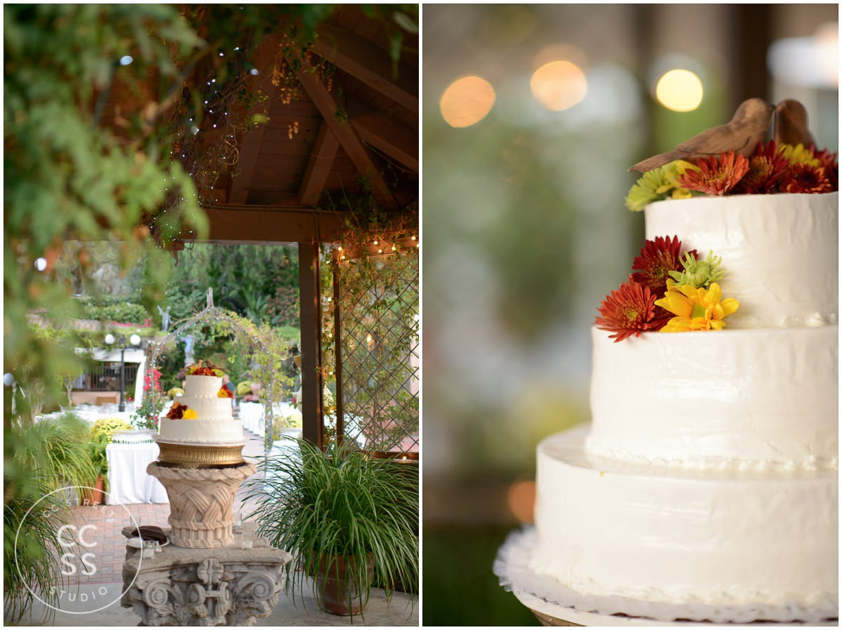 laguna-beach-tivoli-too-wedding-photos-45