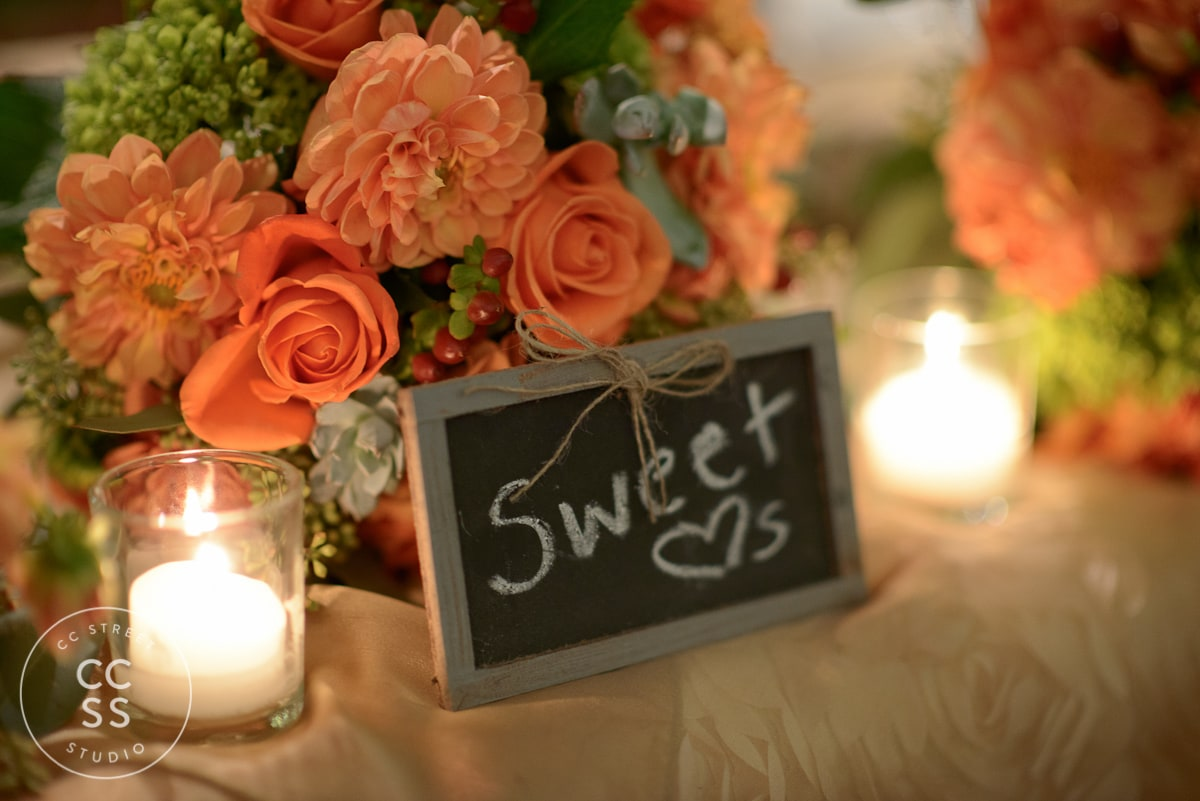laguna-beach-tivoli-too-wedding-photos-47