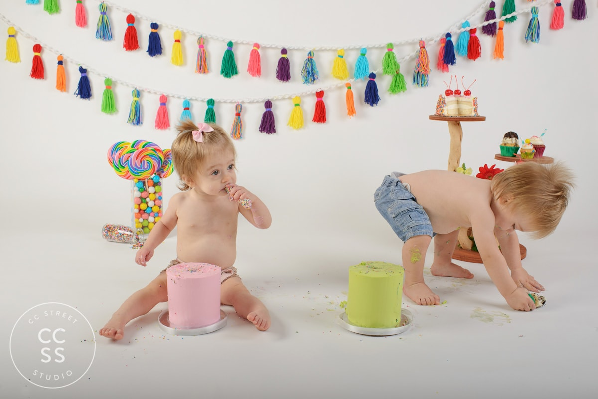 cake-smash-photos-12