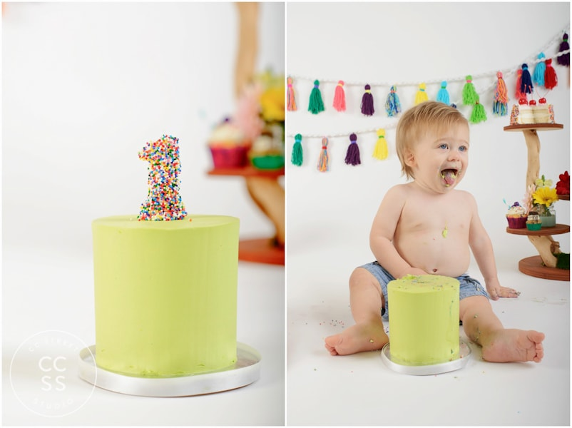 cake-smash-photos-13