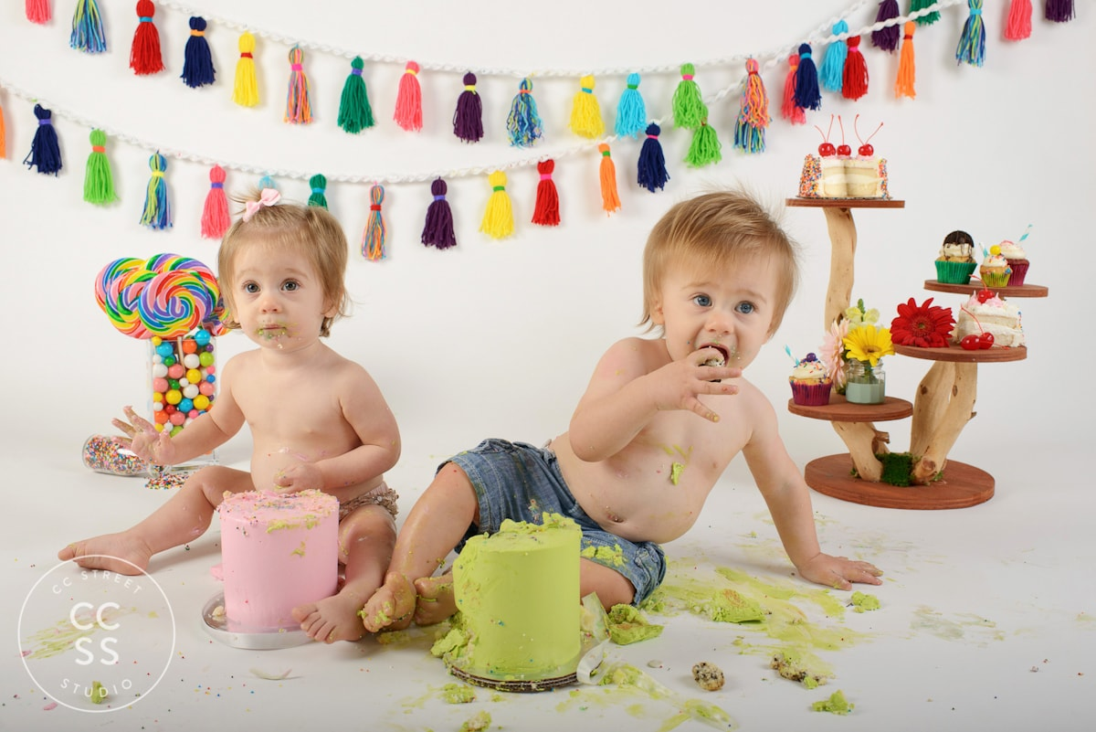 cake-smash-photos-17