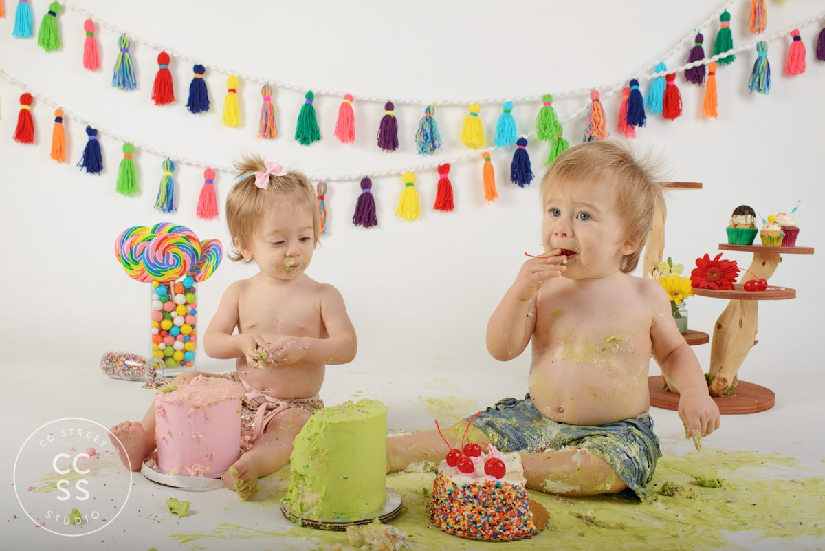 cake-smash-photos-19
