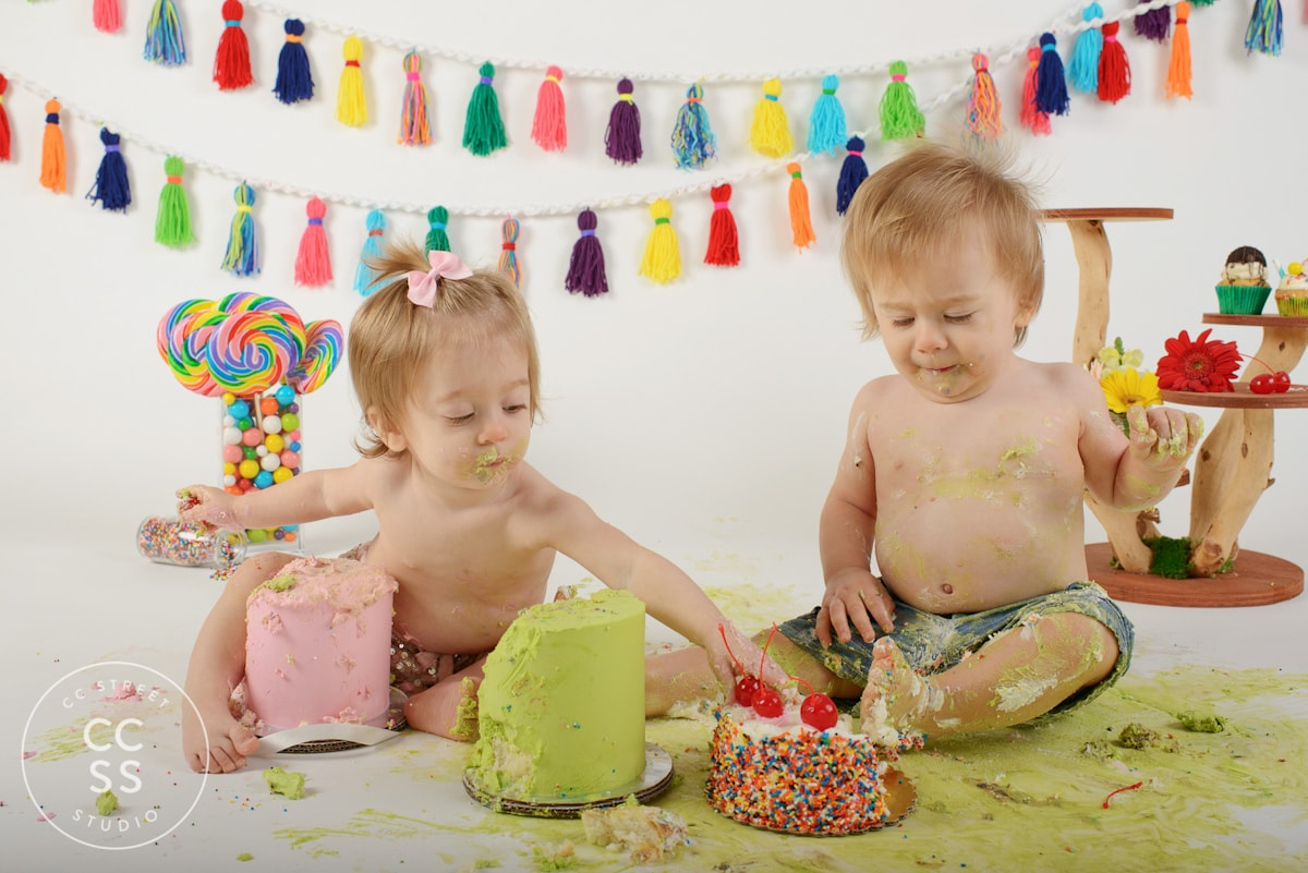 cake-smash-photos-20