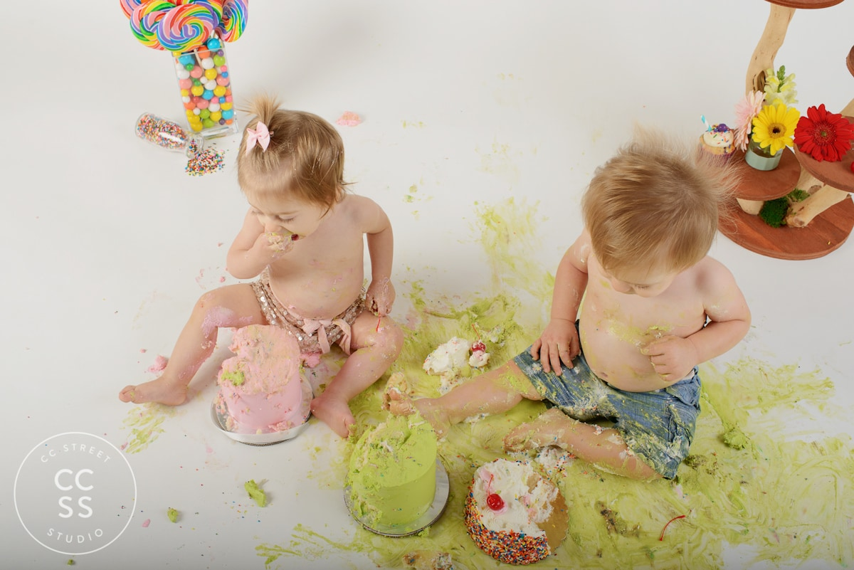 cake-smash-photos-21