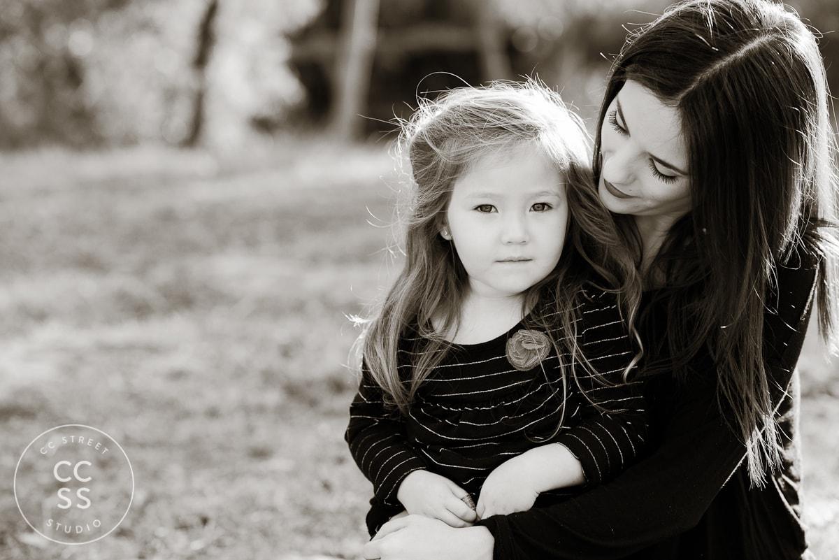 costa-mesa-family-photographer-13
