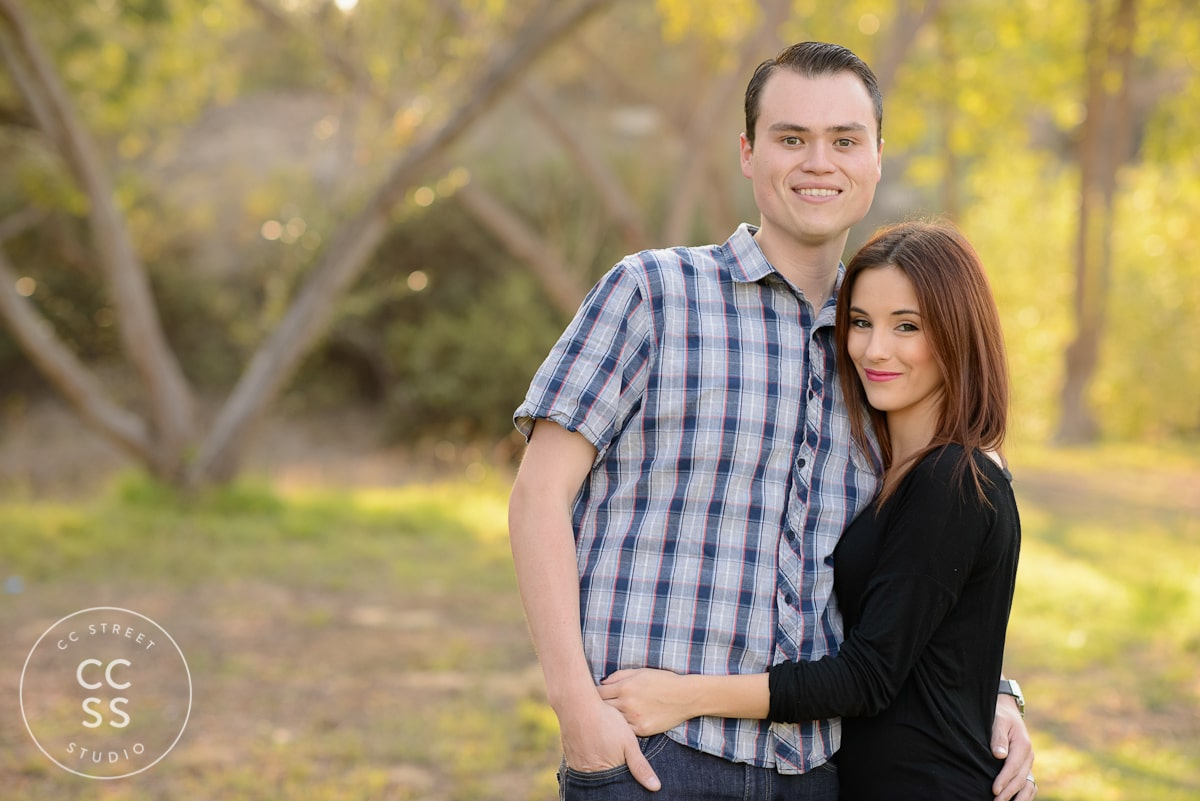 costa-mesa-family-photographer-17