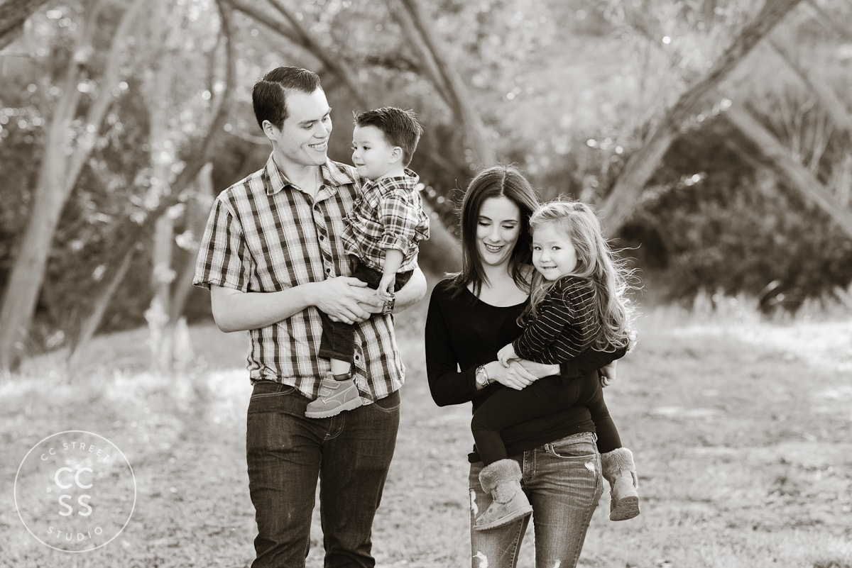 costa-mesa-family-photographer-21