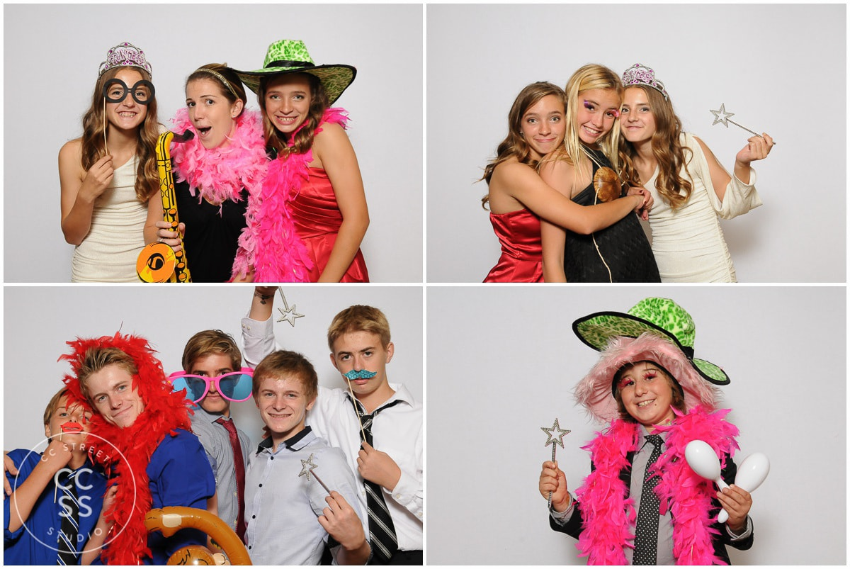 orange-county-bar-mitzvah-62