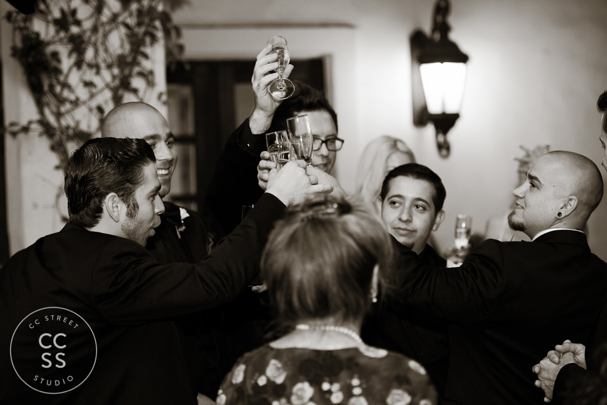 turnip-rose-costa-mesa-wedding-photographer-39