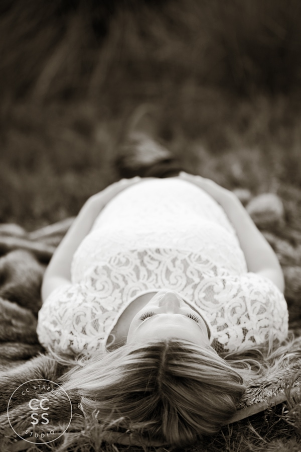 back-bay-maternity-photos-11