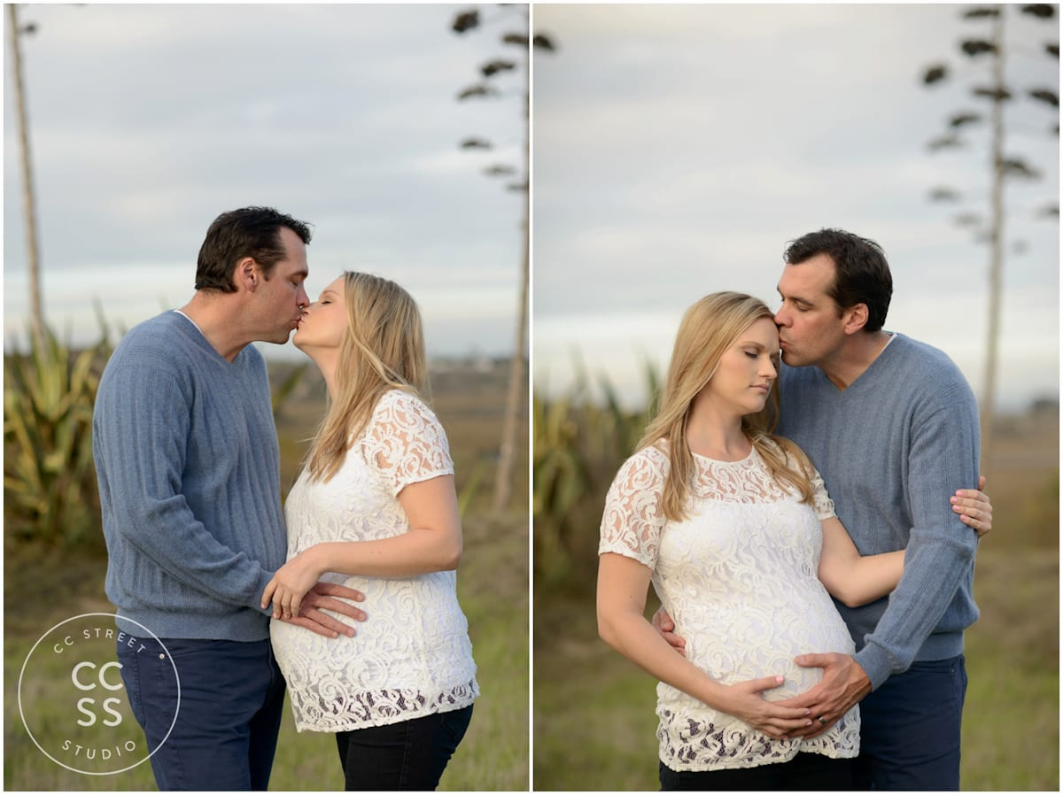 back-bay-maternity-photos-14