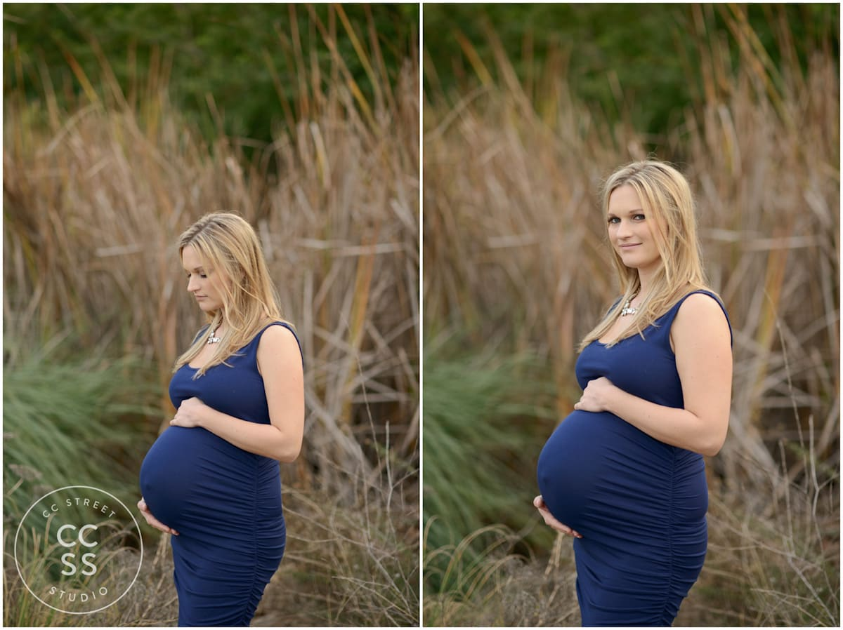 back-bay-maternity-photos-17