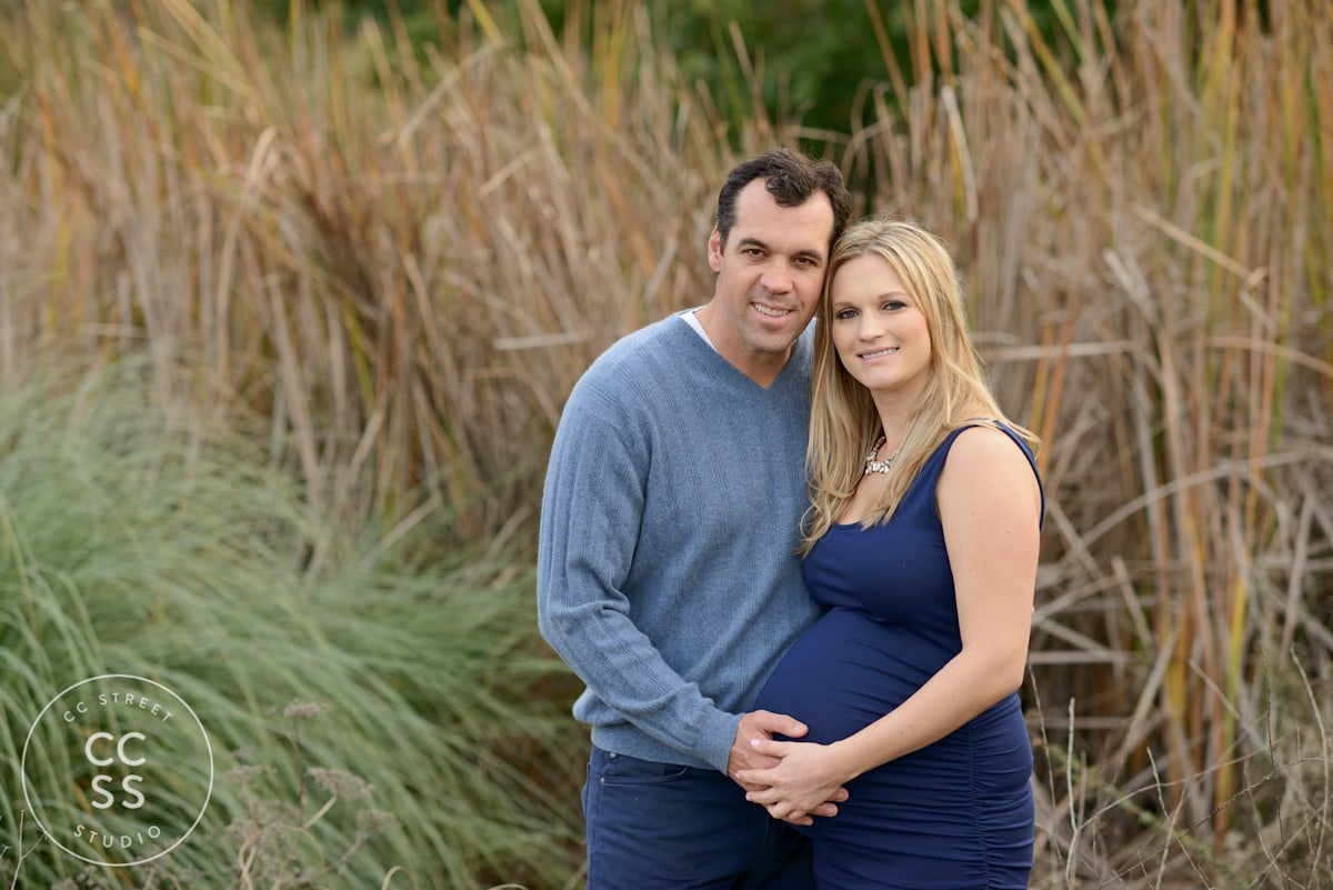 back-bay-maternity-photos-20