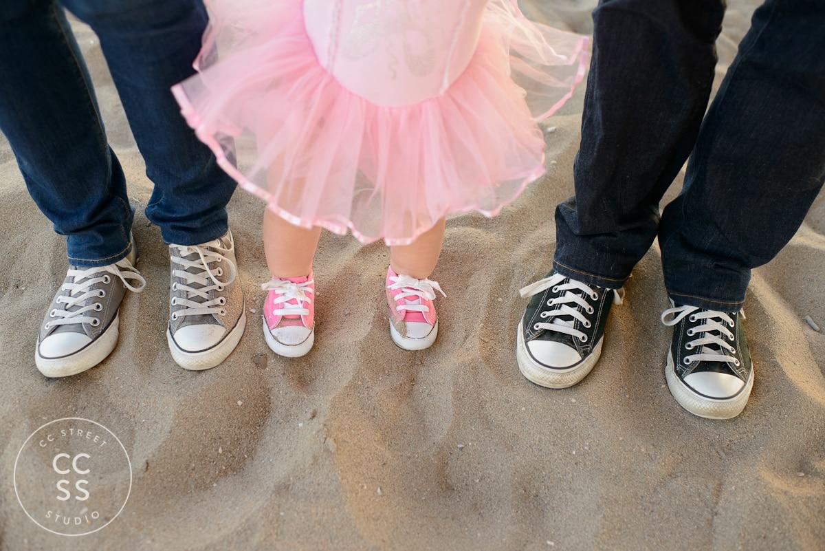 huntington-beach-family-photographer-13