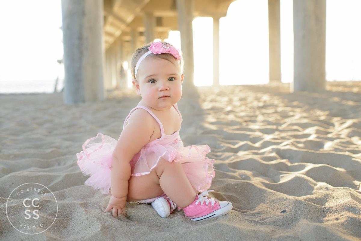huntington-beach-family-photographer-14
