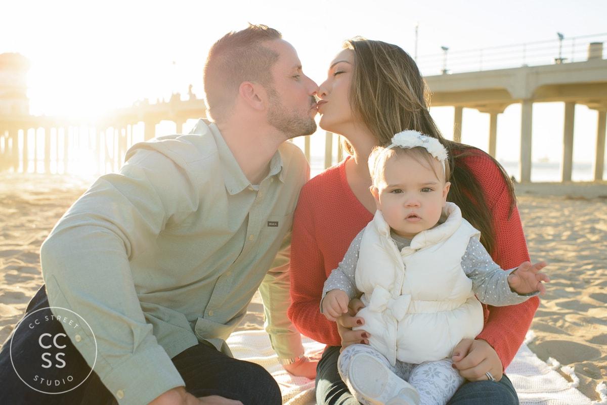 huntington-beach-family-photographer-16