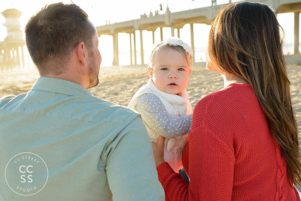 huntington-beach-family-photographer-17