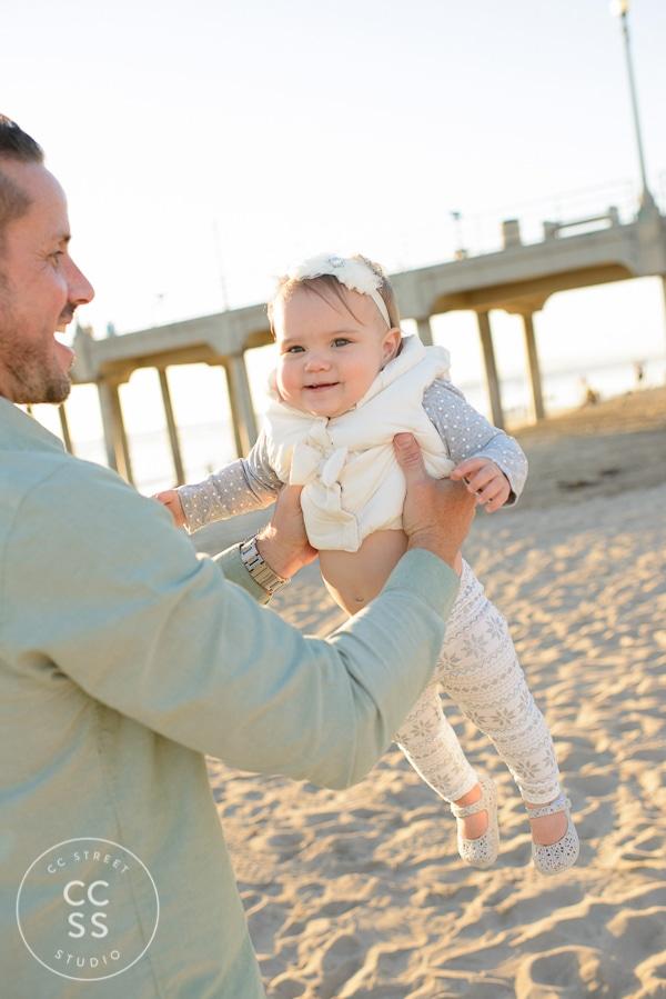 huntington-beach-family-photographer-20