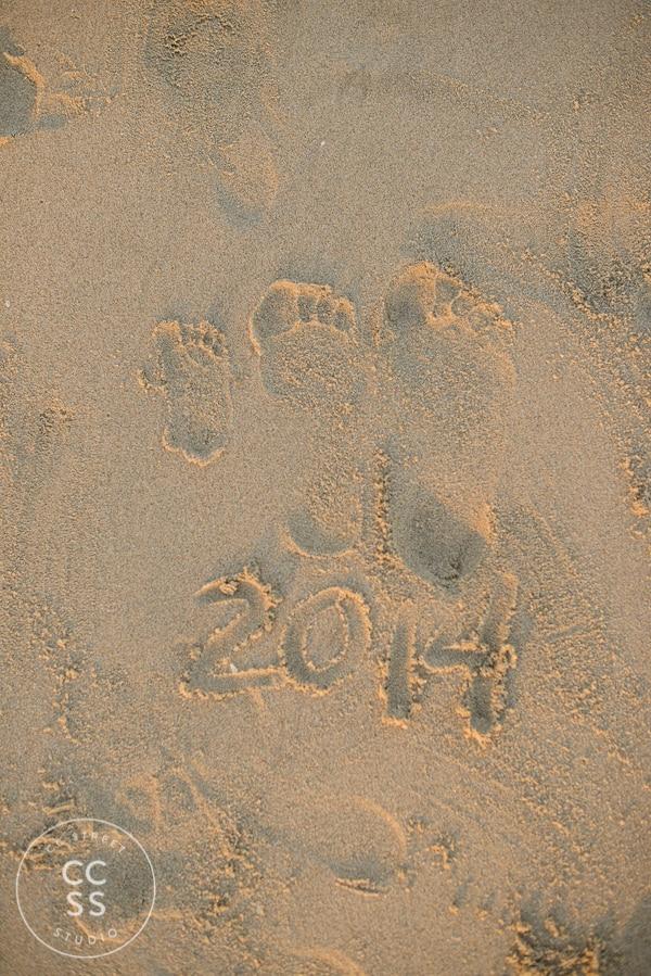 huntington-beach-family-photographer-22