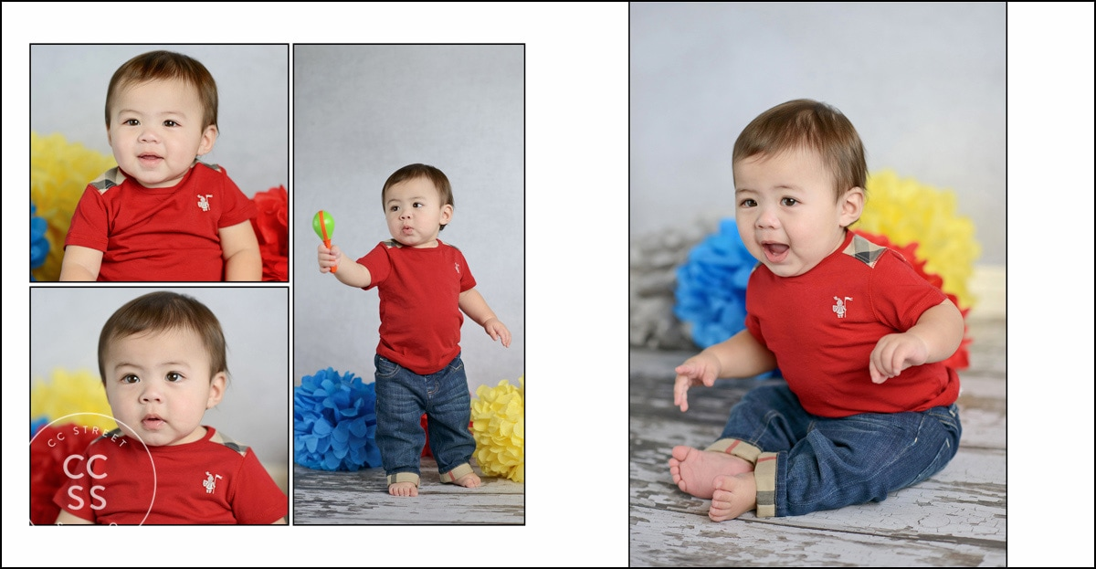baby photographer Garden Grove