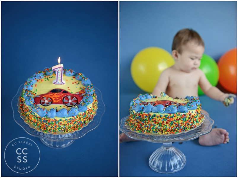 first-birthday-cake-smash-photos-06-2