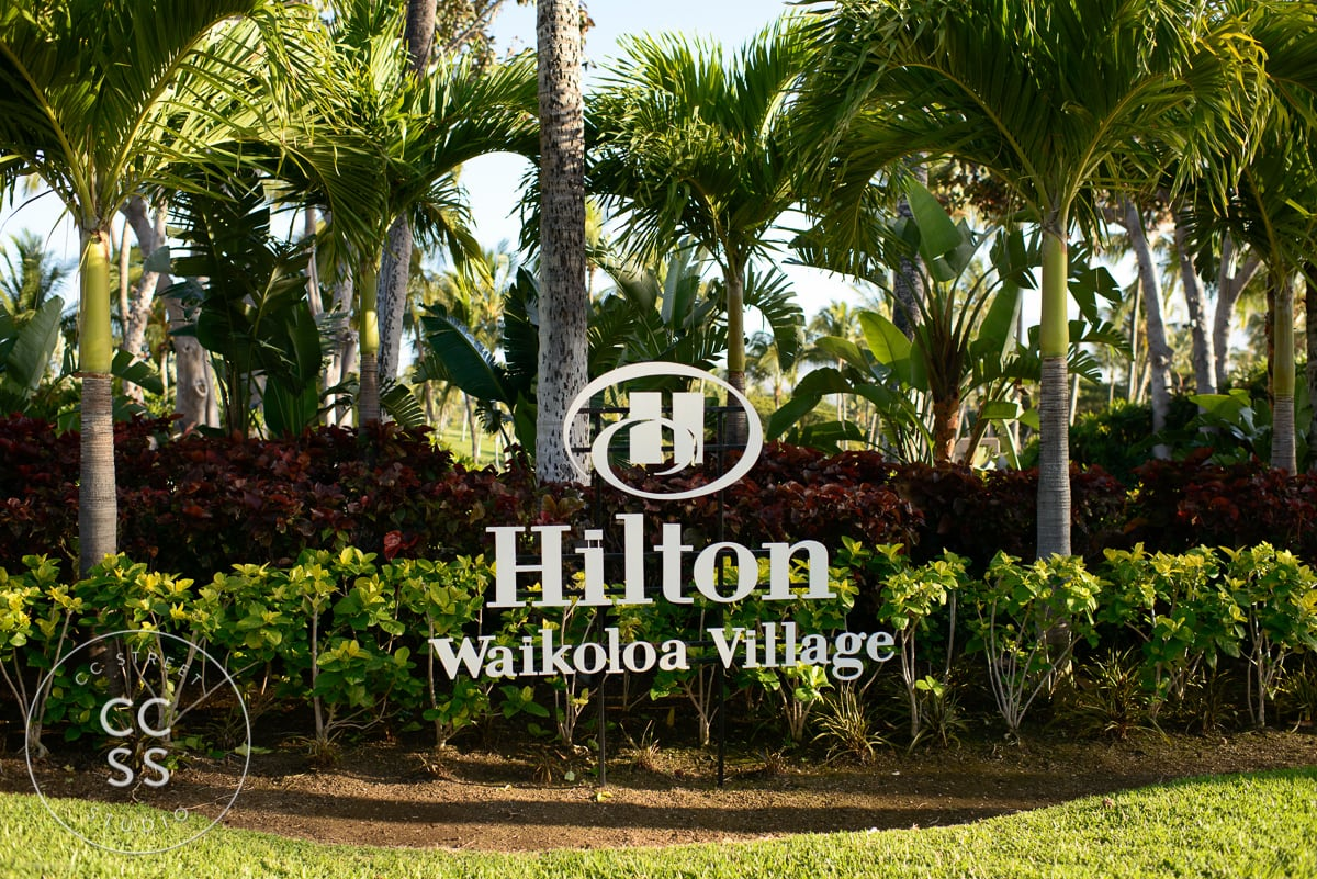 hilton-waikoloa-village-engagement-photos-01